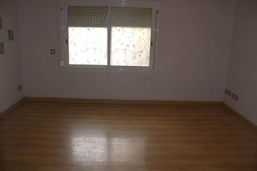 Piso en alquiler en calle , El palau en Mataró - 325283229