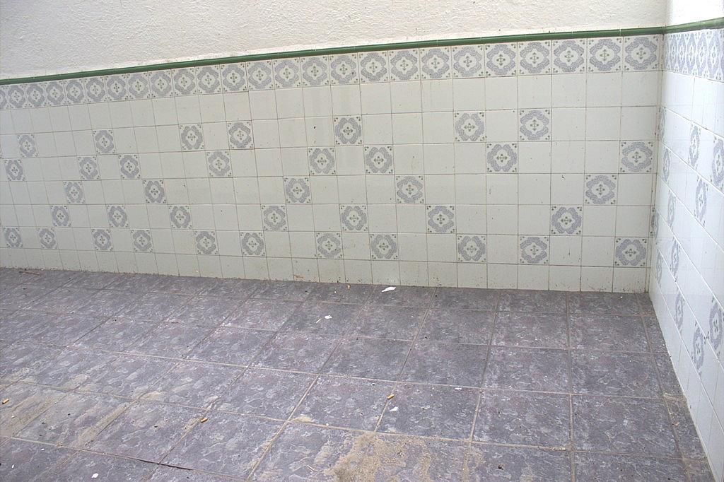 Piso en alquiler en calle , El palau en Mataró - 325283232