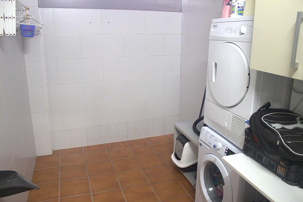 Piso en alquiler en calle , Rocafonda en Mataró - 348631360