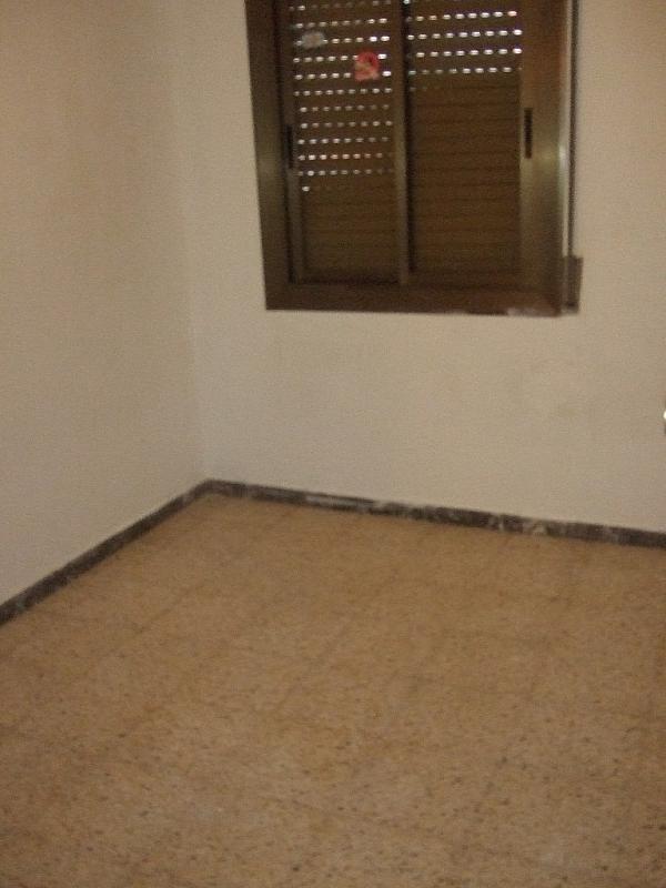 Piso en alquiler en calle , Rocafonda en Mataró - 357240964
