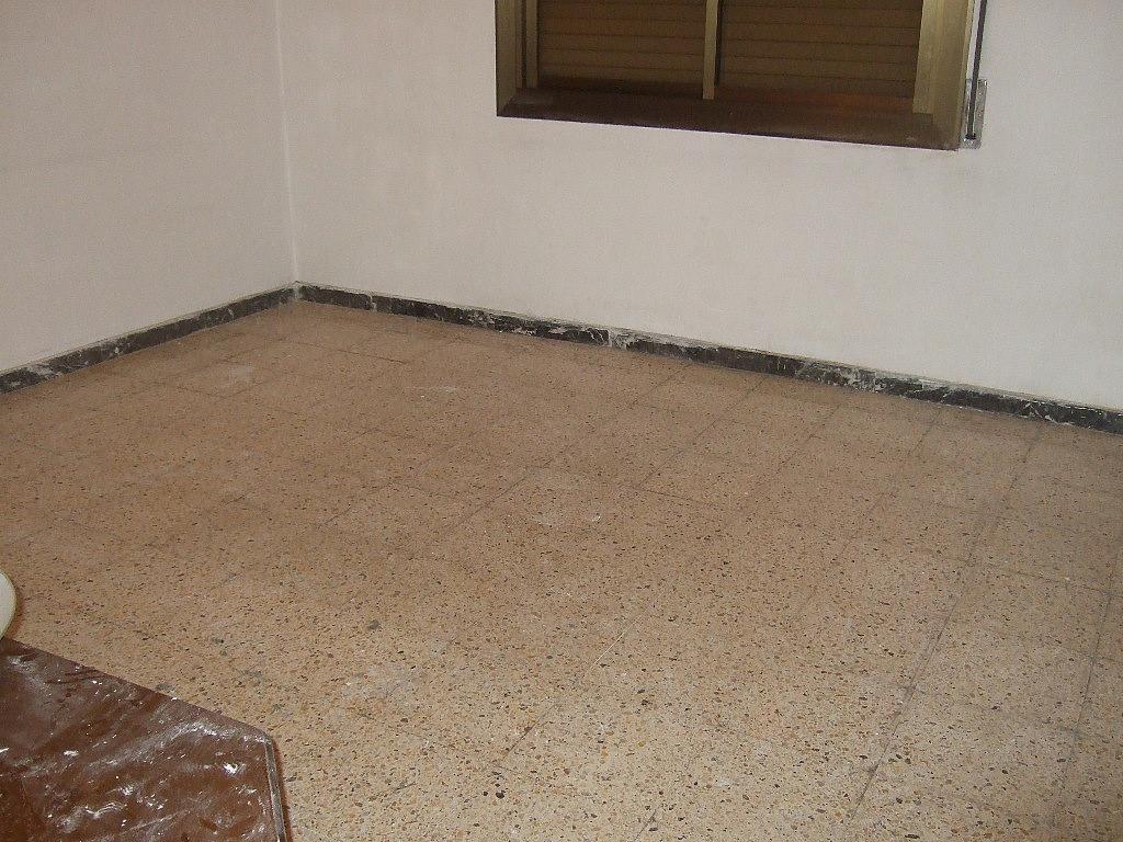 Piso en alquiler en calle , Rocafonda en Mataró - 357240967
