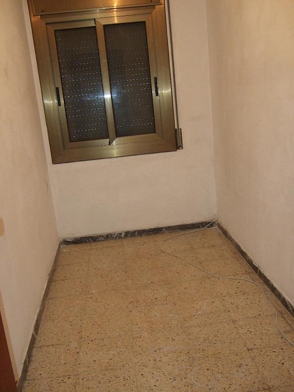 Piso en alquiler en calle , Rocafonda en Mataró - 357240968