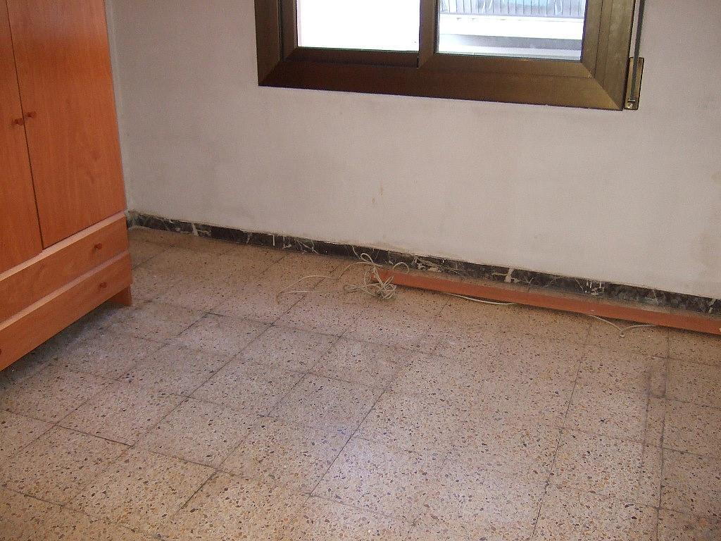 Piso en alquiler en calle , Rocafonda en Mataró - 357240970