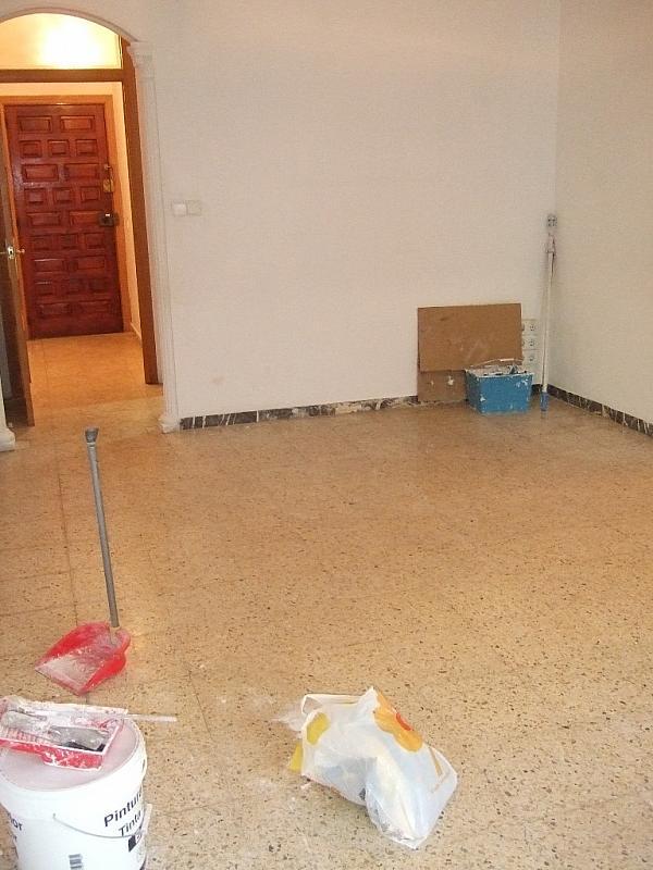 Piso en alquiler en calle , Rocafonda en Mataró - 357240973