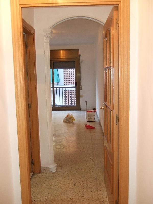 Piso en alquiler en calle , Rocafonda en Mataró - 357240977