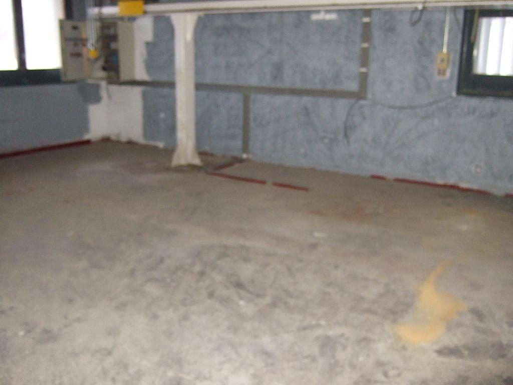 Nave industrial en venta en calle Targa, Vilassar de Dalt - 368236147
