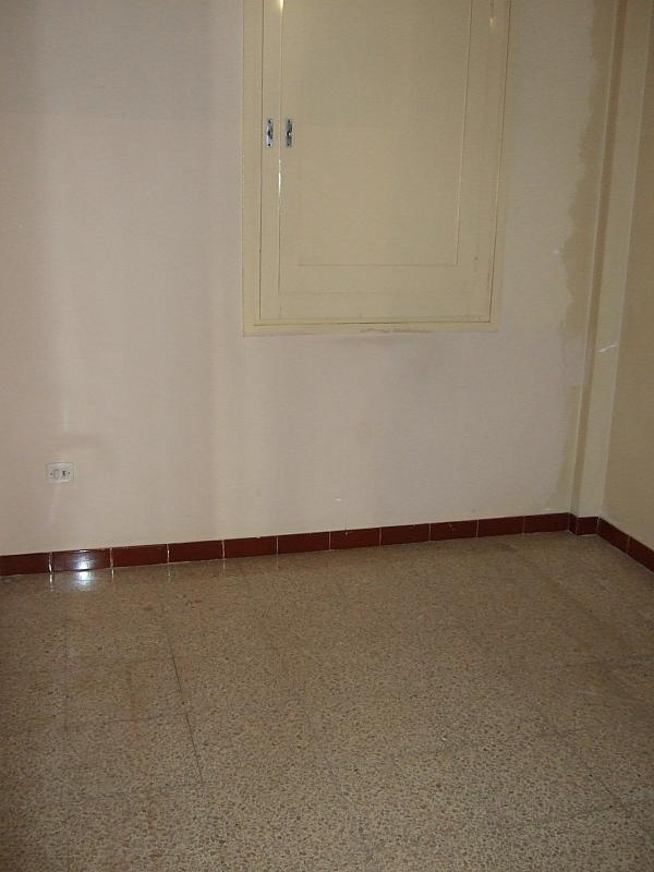 Piso en alquiler en calle , Rocafonda en Mataró - 375702329