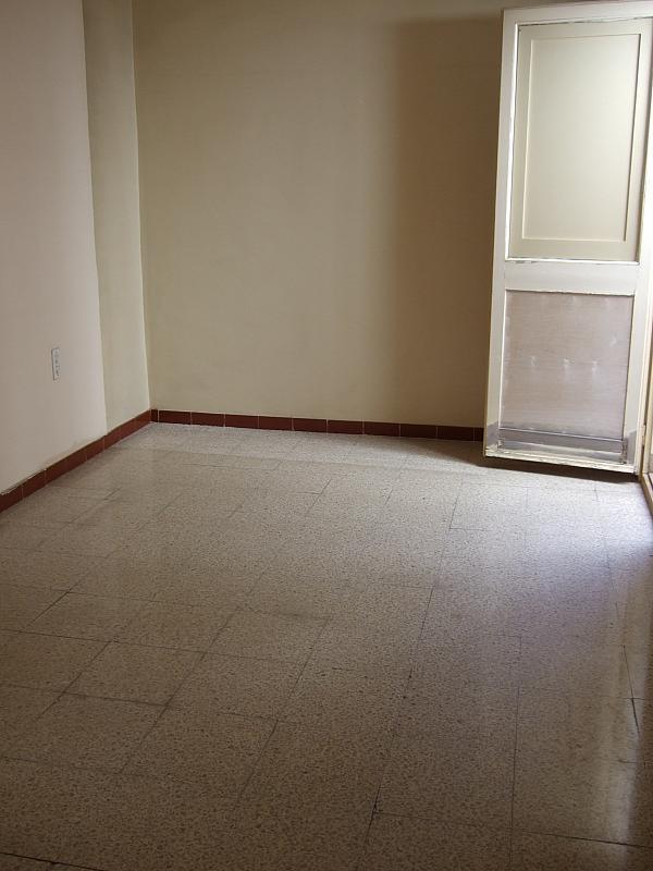 Piso en alquiler en calle , Rocafonda en Mataró - 375702332