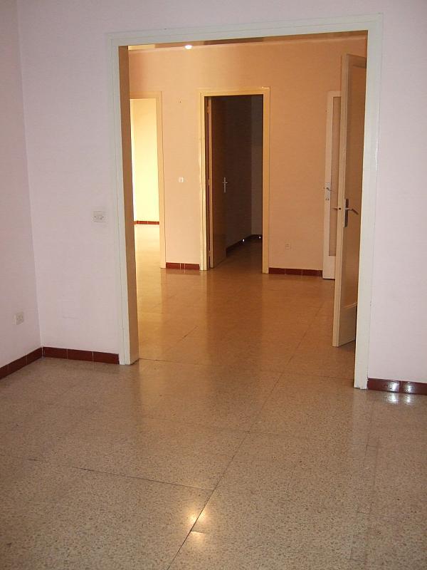 Piso en alquiler en calle , Rocafonda en Mataró - 375702333