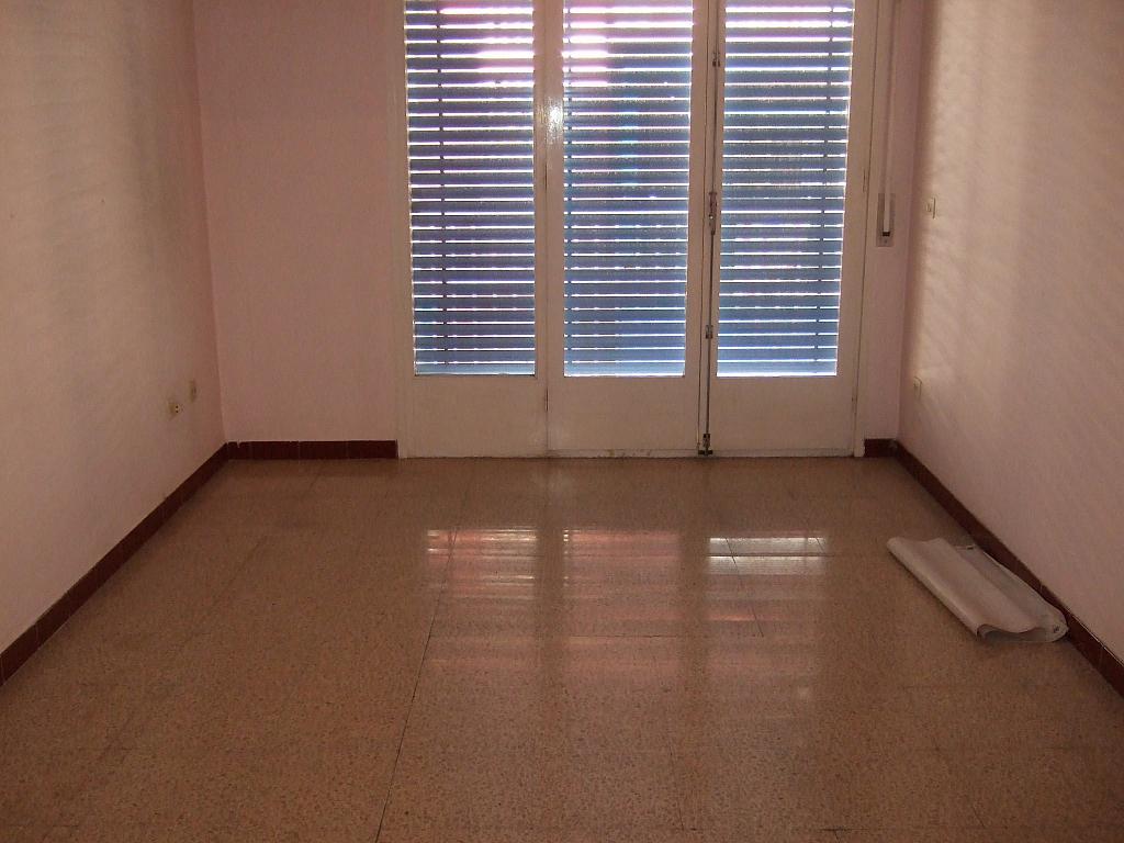 Piso en alquiler en calle , Rocafonda en Mataró - 375702334