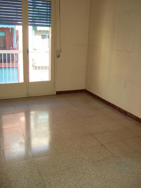 Piso en alquiler en calle , Rocafonda en Mataró - 375702337
