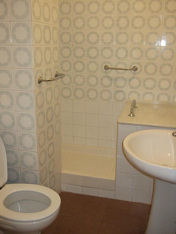 Piso en alquiler en calle , Rocafonda en Mataró - 375702338