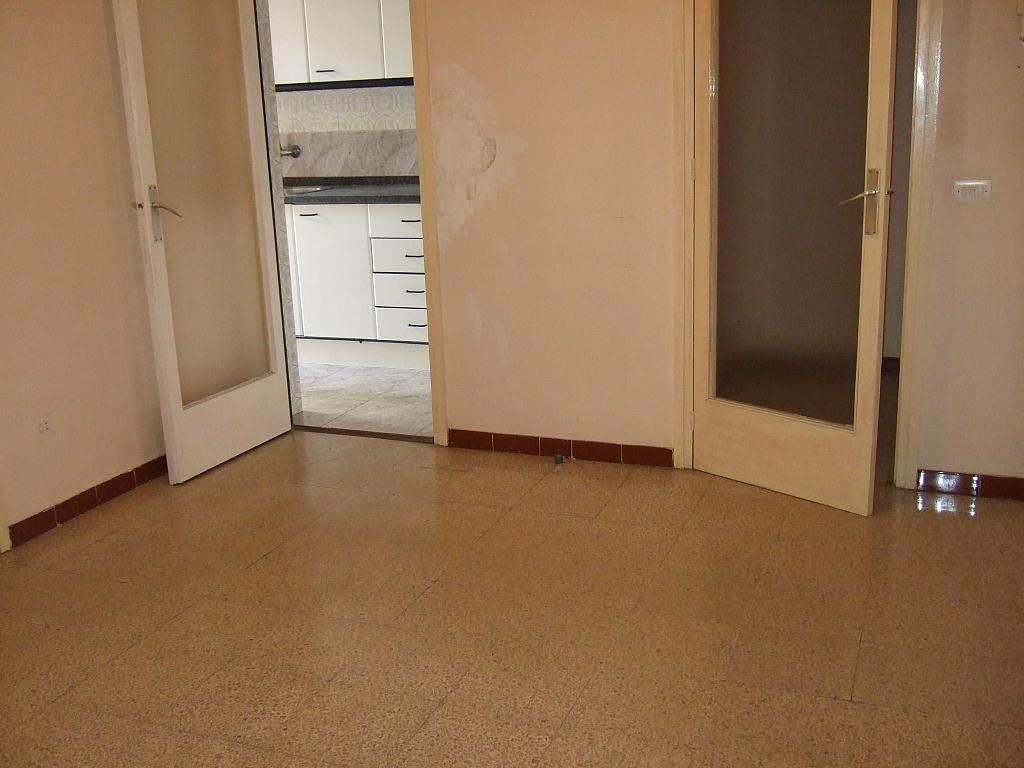 Piso en alquiler en calle , Rocafonda en Mataró - 375702341