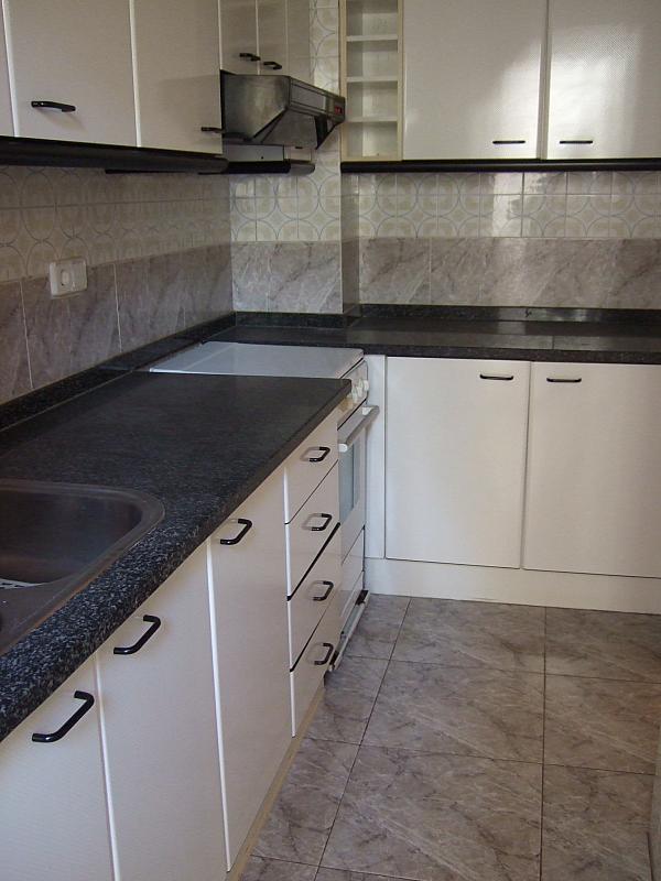 Piso en alquiler en calle , Rocafonda en Mataró - 375702343