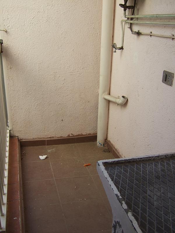 Piso en alquiler en calle , Rocafonda en Mataró - 375702346