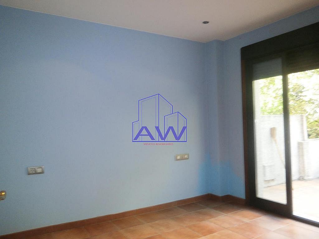 Foto del inmueble - Piso en alquiler en calle San Roque, Vigo Casco Urbano en Vigo - 341865768