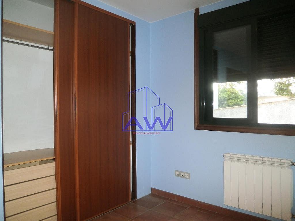 Foto del inmueble - Piso en alquiler en calle San Roque, Vigo Casco Urbano en Vigo - 341865792