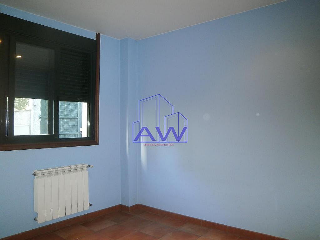 Foto del inmueble - Piso en alquiler en calle San Roque, Vigo Casco Urbano en Vigo - 341865795