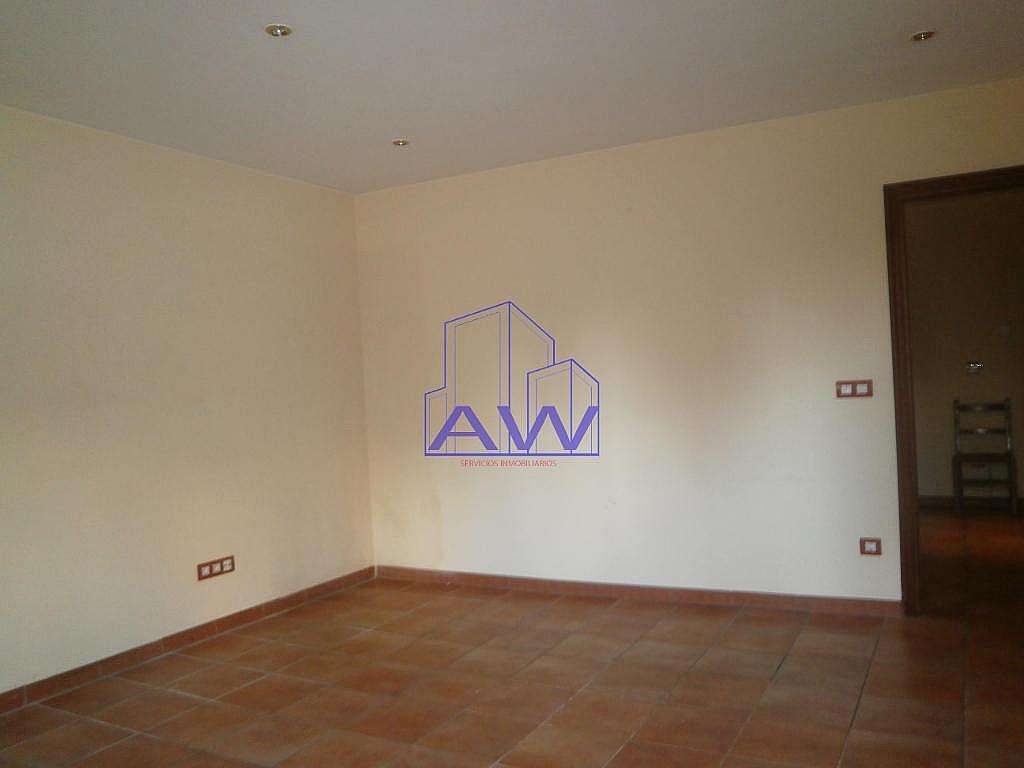 Foto del inmueble - Piso en alquiler en calle San Roque, Vigo Casco Urbano en Vigo - 341865819