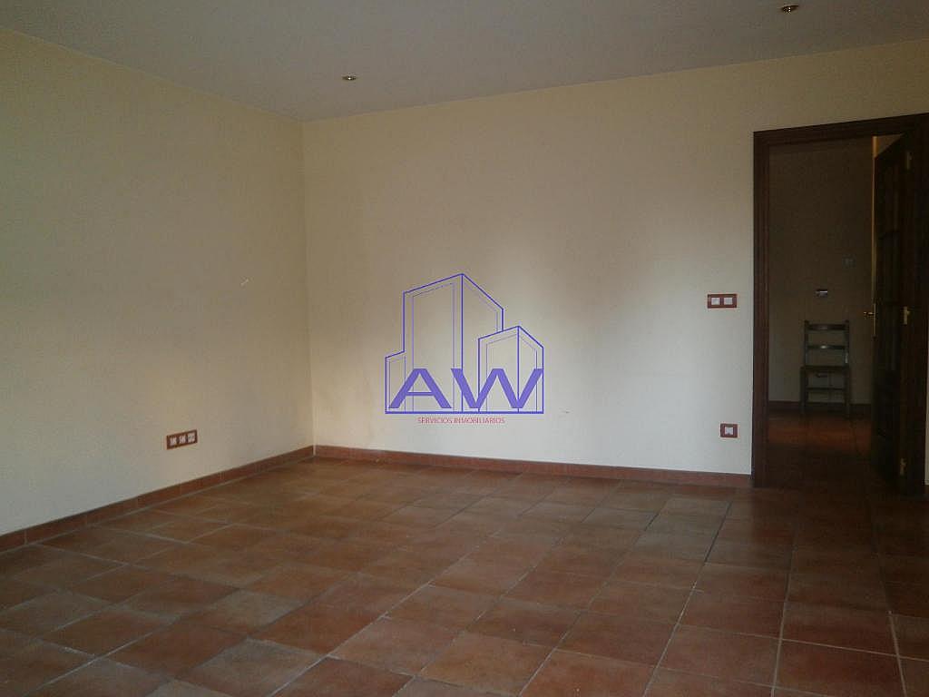 Foto del inmueble - Piso en alquiler en calle San Roque, Vigo Casco Urbano en Vigo - 341865822