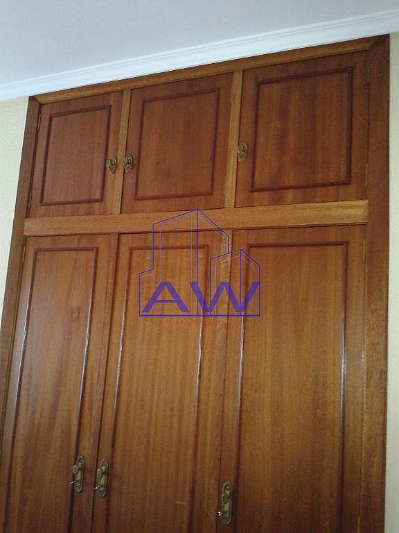 Foto del inmueble - Piso en alquiler en calle Vazquez Varela, Vigo Casco Urbano en Vigo - 272076189