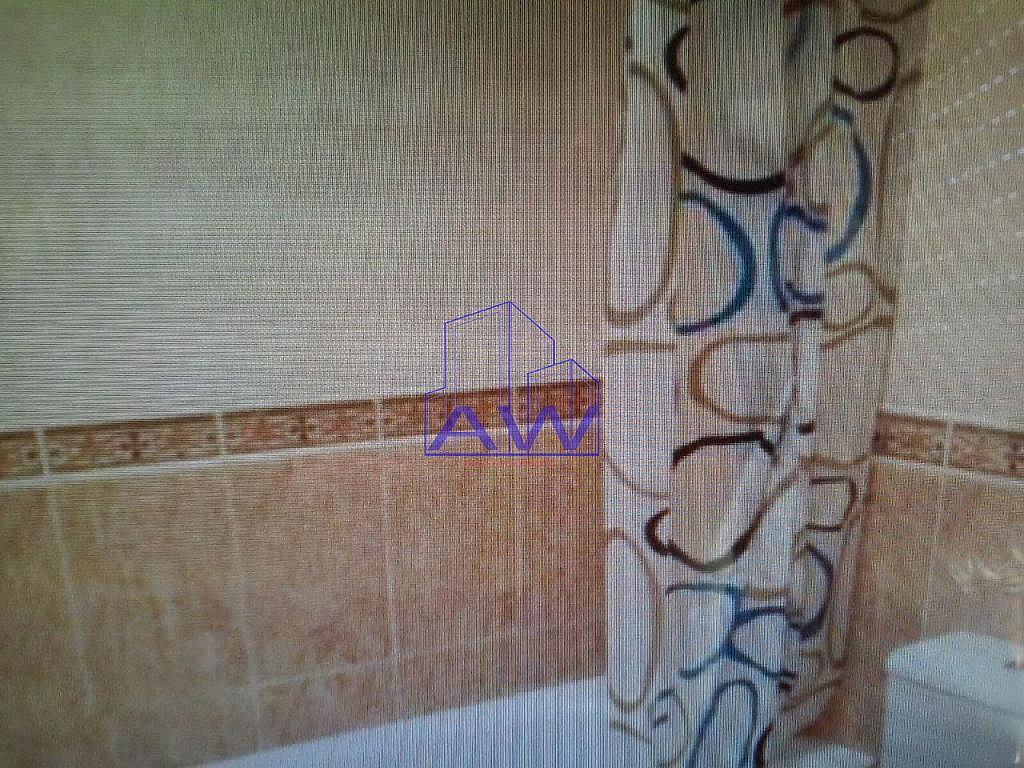 Foto del inmueble - Estudio en alquiler en calle Juliián Estevez, Vigo Casco Urbano en Vigo - 306224871