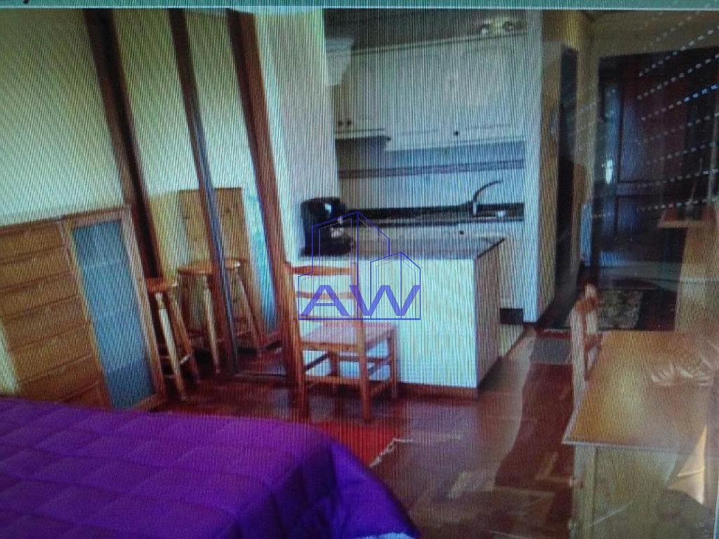 Foto del inmueble - Estudio en alquiler en calle Juliián Estevez, Vigo Casco Urbano en Vigo - 306224874