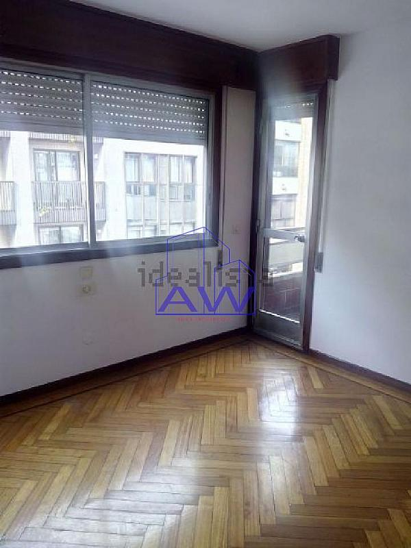 Foto del inmueble - Piso en alquiler en calle Barcelona, Vigo Casco Urbano en Vigo - 308695398