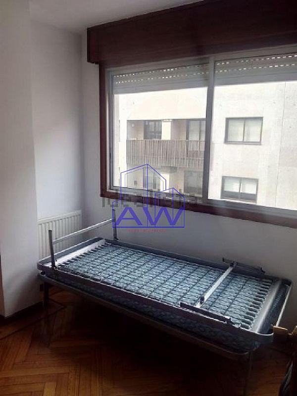 Foto del inmueble - Piso en alquiler en calle Barcelona, Vigo Casco Urbano en Vigo - 308695416