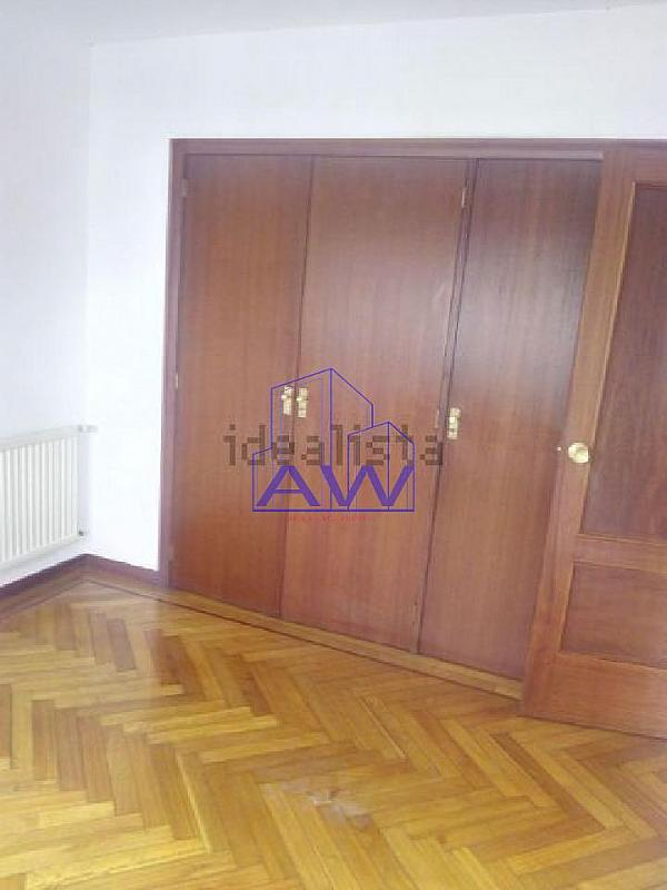 Foto del inmueble - Piso en alquiler en calle Barcelona, Vigo Casco Urbano en Vigo - 308695422