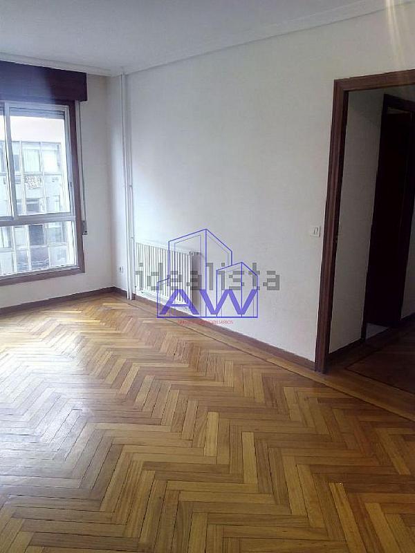 Foto del inmueble - Piso en alquiler en calle Barcelona, Vigo Casco Urbano en Vigo - 308695428