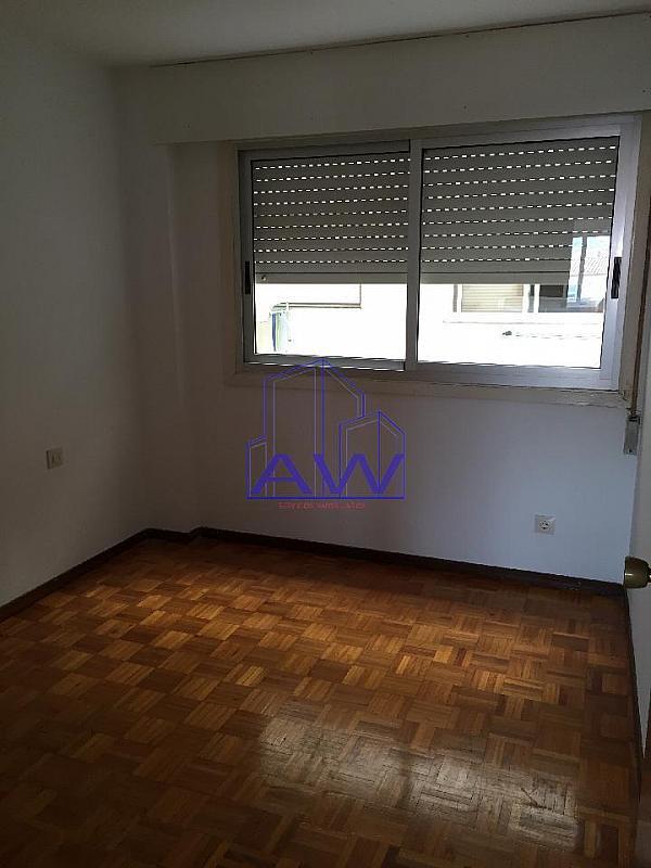 Foto del inmueble - Piso en alquiler en calle Toledo, Vigo Casco Urbano en Vigo - 317838142