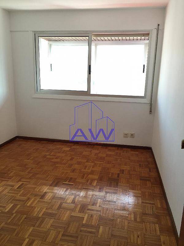 Foto del inmueble - Piso en alquiler en calle Toledo, Vigo Casco Urbano en Vigo - 317838163