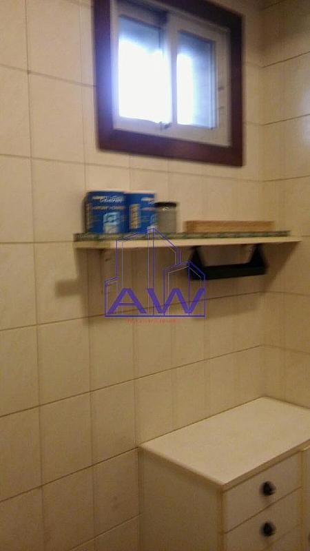 Foto del inmueble - Oficina en alquiler en travesía De Vigo, Vigo Casco Urbano en Vigo - 318643431