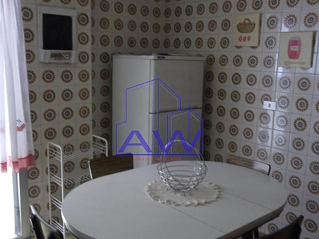 Foto del inmueble - Piso en alquiler en calle Castelao, Vigo Casco Urbano en Vigo - 129109507