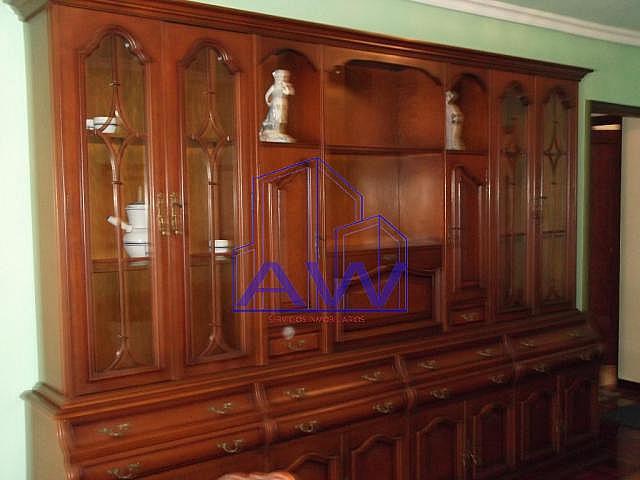 Foto del inmueble - Piso en alquiler en calle Castelao, Vigo Casco Urbano en Vigo - 129109514