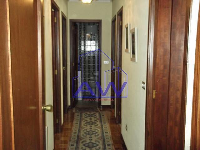 Foto del inmueble - Piso en alquiler en calle Castelao, Vigo Casco Urbano en Vigo - 129109517
