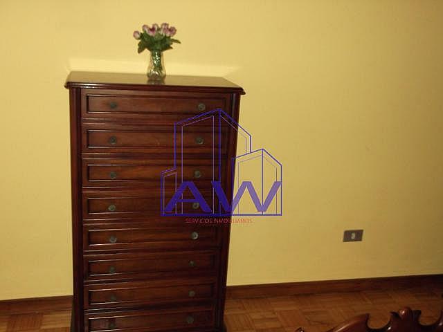 Foto del inmueble - Piso en alquiler en calle Castelao, Vigo Casco Urbano en Vigo - 129109520