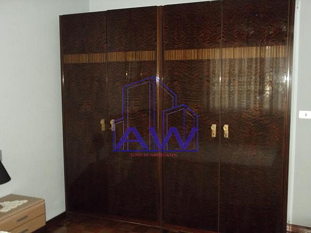 Foto del inmueble - Piso en alquiler en calle Castelao, Vigo Casco Urbano en Vigo - 129109522
