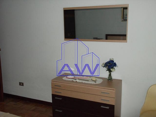 Foto del inmueble - Piso en alquiler en calle Castelao, Vigo Casco Urbano en Vigo - 129109523