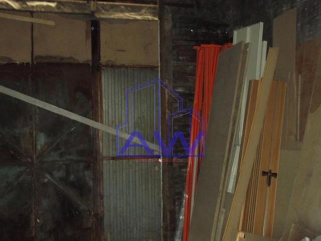 Foto del inmueble - Nave en alquiler en Vigo Casco Urbano en Vigo - 129110773
