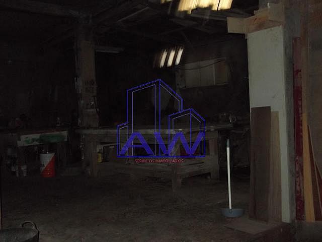 Foto del inmueble - Nave en alquiler en Vigo Casco Urbano en Vigo - 129110774