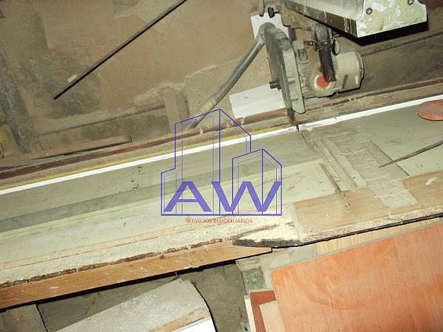 Foto del inmueble - Nave en alquiler en Vigo Casco Urbano en Vigo - 129110775