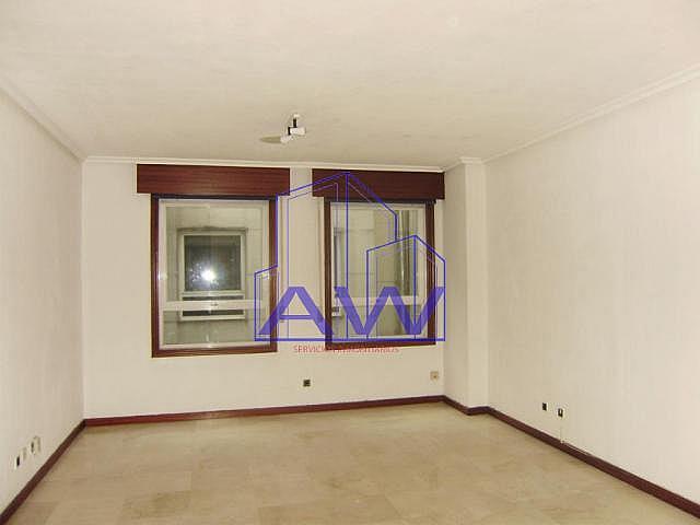 Foto del inmueble - Oficina en alquiler en calle Magallanes, Vigo Casco Urbano en Vigo - 129110778