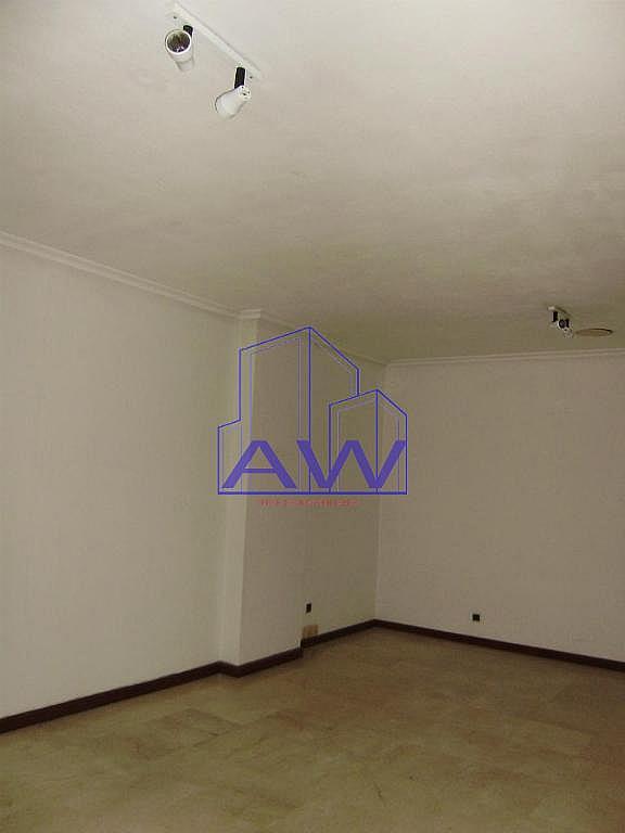 Foto del inmueble - Oficina en alquiler en calle Magallanes, Vigo Casco Urbano en Vigo - 129110779