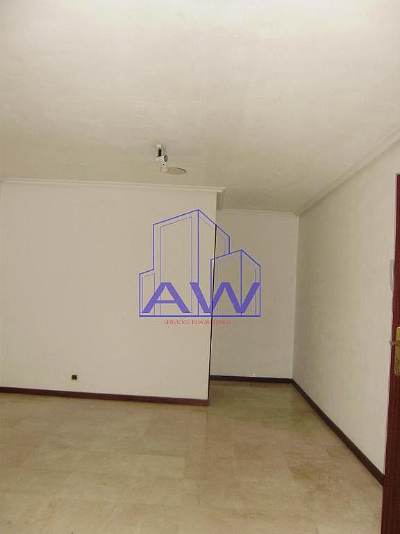 Foto del inmueble - Oficina en alquiler en calle Magallanes, Vigo Casco Urbano en Vigo - 129110780