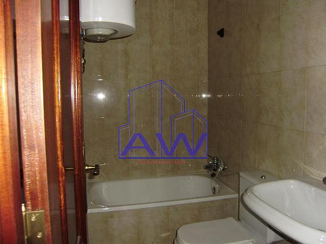 Foto del inmueble - Oficina en alquiler en calle Magallanes, Vigo Casco Urbano en Vigo - 129110781