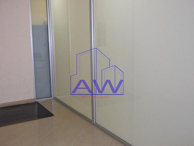 Foto del inmueble - Oficina en alquiler en calle Talude, Vigo Casco Urbano en Vigo - 129110806