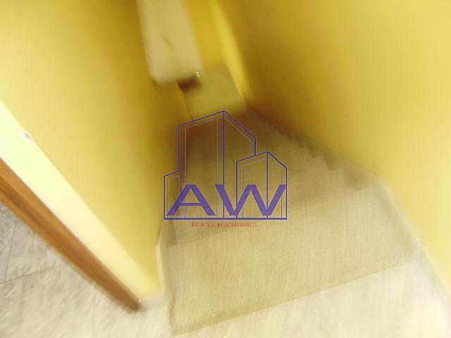 Foto del inmueble - Oficina en alquiler en calle Camino del Romeu, Vigo Casco Urbano en Vigo - 129110826