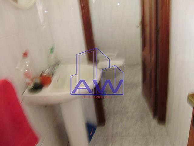 Foto del inmueble - Oficina en alquiler en calle Camino del Romeu, Vigo Casco Urbano en Vigo - 129110828